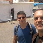 Encontro Barbacena 2015 - Donizeth - Adolfo