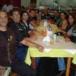 Viagem Itaipava,RJ - Confraternização Quero Quero Final de ano 2014