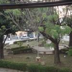 Encontro em Ubá/MG 2011