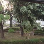 Encontro de Ubá/MG 2011