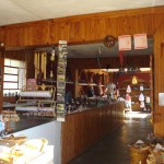 Viagem a CAPITÓLIO/MG-Lago de Furnas /2011