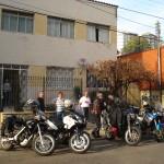 """Saída para MACHU PICCHU/Peru """"cidade perdida dos Incas""""-Agosto 2011"""